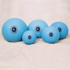 Exball Softshell Medicine Ball Set