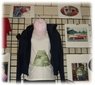 Photo Printed T-shirts, Mousepads, Puzzles
