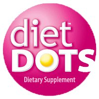 Diet Dots and Similar Supplements