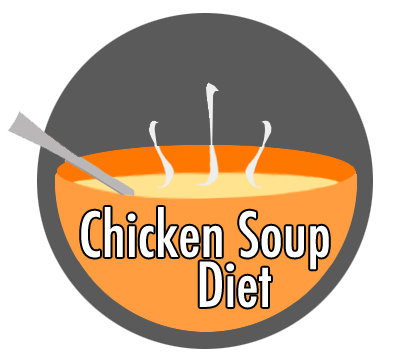 Chicken Soup Diet