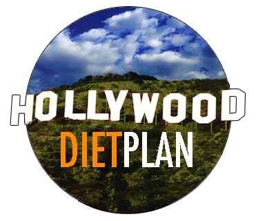 The Hollywood Diet
