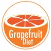 Grapefruit / Fruit Juice