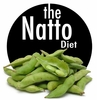 The Natto Diet - Fermented Soy Bean Diet