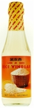 Wan Ja Shan Rice Vinegar Naturally Brewed 10 oz.