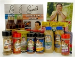 Emeril Gifts & Gift Sets