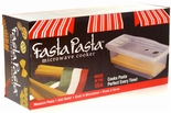 Fasta Pasta The Microwave Cooker