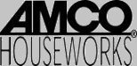 Amco Houseworks