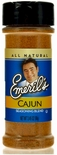 Emeril's Cajun Seasoning 3.45 oz.