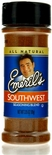 Emeril's Southwest Seasoning 3.15 oz.