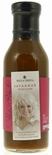 Paula Deen Savannah Marinade 12 oz.