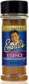 Emeril's Original Essence Spice 2.8 oz.