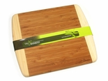Closeout - Cutlery/Cutting Boards
