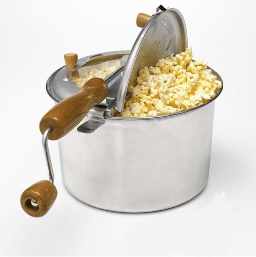 Celebrity chefs cookware