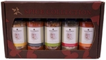 Paula Deen Spice Favorites Assorted 5 Pack