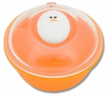 Poachie Mini Micro Egg Poacher