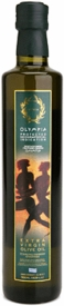 Xenia Greek Olympia Extra Virgin Olive Oil