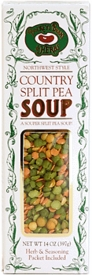 Buckeye Beans & Herbs Bean Soup Mixes