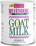 Meyenberg Instant Powdered Goat's Milk