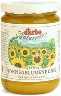 D'Arbo Austrian Honey