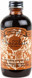 Nielsen-Massey Pure Chocolate Extract