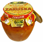 VA-VA Home Made Zakuska