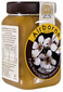 AIRBORNE Floral Manuka Honey