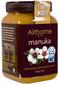 AIRBORNE Manuka Honey NPA 8+