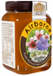 AIRBORNE Multifloral Honey