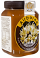 AIRBORNE Tawari Honey