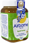 AIRBORNE Liquid Honey
