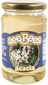 SEEBEES Acacia Honey