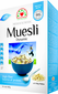 VITALIA Whole Grain Muesli