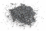 VA-VA Poppy Seeds 1000g / 2lb