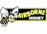 Airborne Honey, LTD.