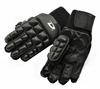GLOVE PRO - ALL-BLACK  PAIR