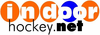 INDOORHOCKEY.NET - The Hub for Indoor Hockey