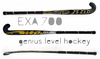 EXA 700 2013 - SOLD OUT