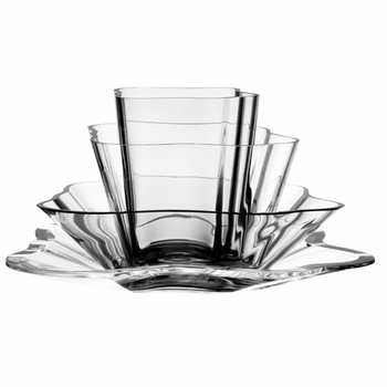 Alvar Aalto Flower Vase Set - Click to enlarge