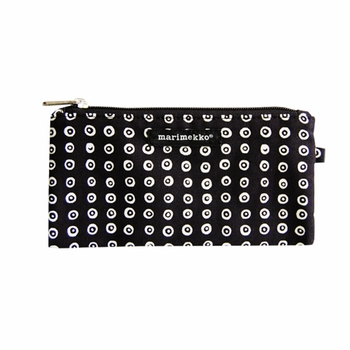Marimekko Pensku Pencil/Eyeglass Case - Click to enlarge
