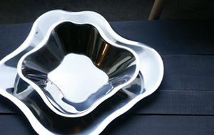 iittala Serving Trays