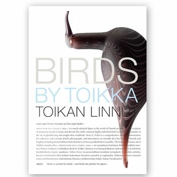 Birds by Toikka - Click to enlarge