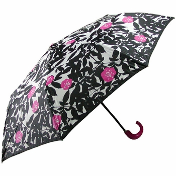 Marimekko Ruusupuu Umbrella - Click to enlarge