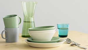iittala Dining & Entertaining