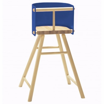 Ben af Schulten 616 - Baby High Chair  - Click to enlarge