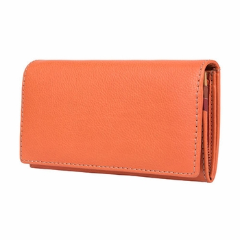 Marimekko Helin� Wallet - Click to enlarge