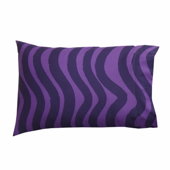 Marimekko Silkkikuikka Pillowcase - Set of 2 - Click to enlarge