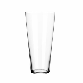 iittala Kartio 11� Clear Vase - Click to enlarge