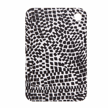 Marimekko Metropoli Chopping Board - Click to enlarge