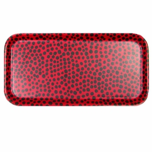 Marimekko Pirput Parput Serving Tray - Click to enlarge