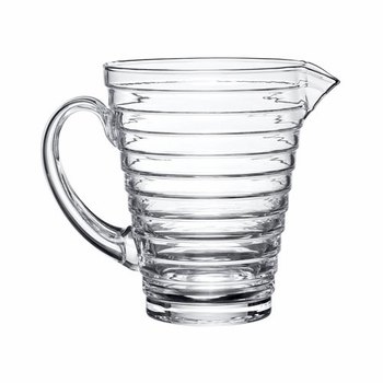 iittala Aino Aalto Pitcher - Click to enlarge